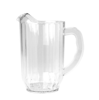 Кувшин ProHotel Pitcher 1400мл