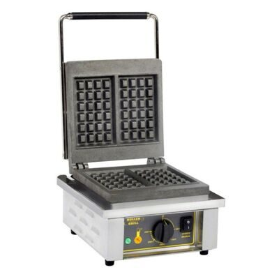 Вафельница ROLLER GRILL GES 20